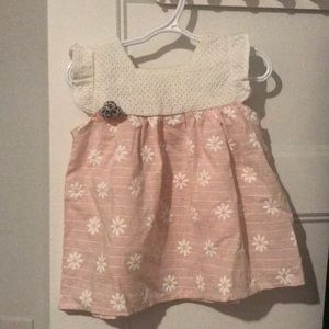 Other - Baby sundress for sale